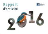 https://cdnfiles1.biolovision.net/franche-comte.lpo.fr/userfiles/publications/rapport-activites-2016-LPO-vignette-ptte.png
