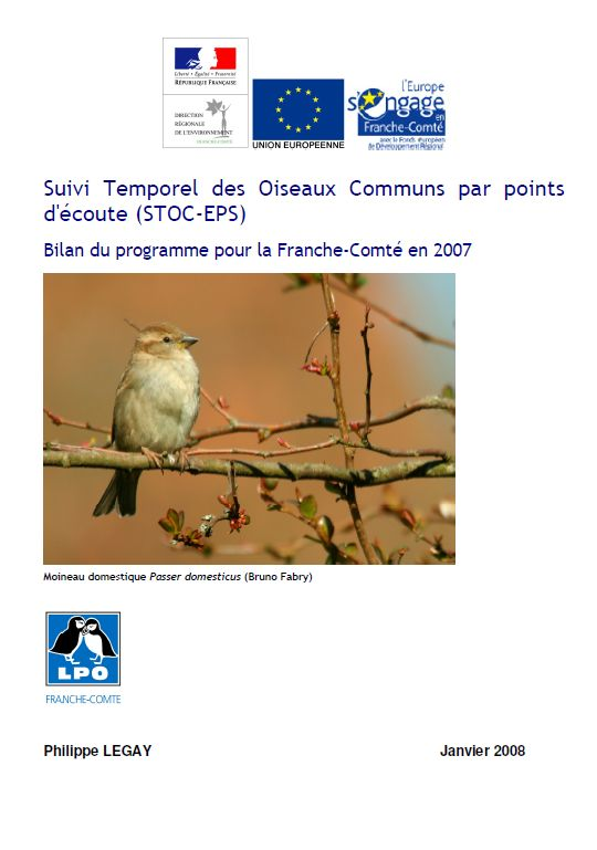 https://cdnfiles1.biolovision.net/franche-comte.lpo.fr/userfiles/publications/rapportsmissions/2008STOCPLegay.jpg
