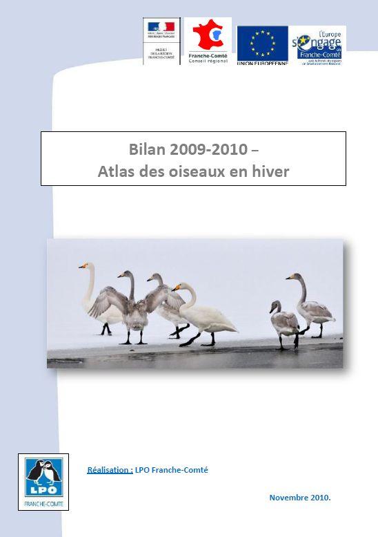 https://cdnfiles1.biolovision.net/franche-comte.lpo.fr/userfiles/publications/rapportsmissions/2010-BilanOiseauxHivernants20092013FINALcouv.jpg