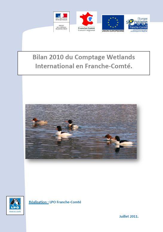 https://cdnfiles1.biolovision.net/franche-comte.lpo.fr/userfiles/publications/rapportsmissions/2010BilanWetlandsInternationalFINALcouv.jpg