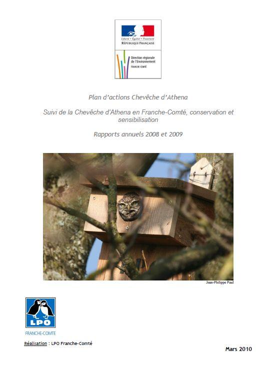 https://cdnfiles1.biolovision.net/franche-comte.lpo.fr/userfiles/publications/rapportsmissions/2010PRCEChevche20082009couv.jpg