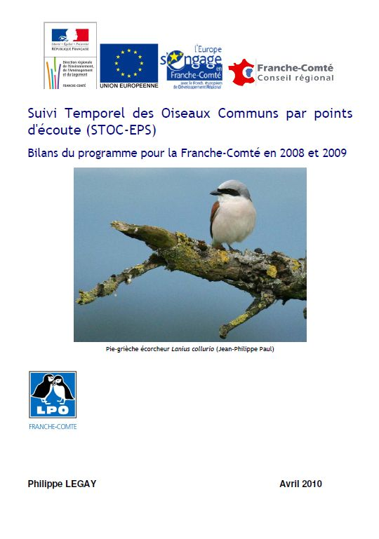 https://cdnfiles1.biolovision.net/franche-comte.lpo.fr/userfiles/publications/rapportsmissions/2010STOCPLegay.jpg