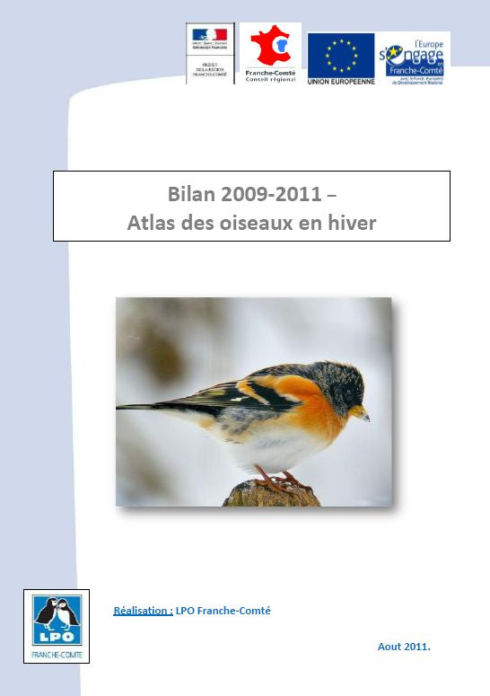 https://cdnfiles1.biolovision.net/franche-comte.lpo.fr/userfiles/publications/rapportsmissions/2011-BilanOiseauxHivernants20092013FINALcouv.jpg