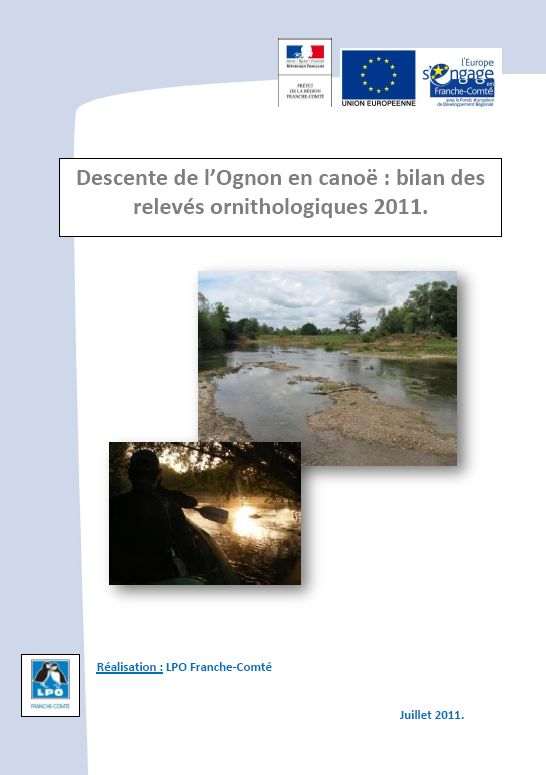 https://cdnfiles1.biolovision.net/franche-comte.lpo.fr/userfiles/publications/rapportsmissions/2011BilanCanoeOgnonFINALcouv.jpg