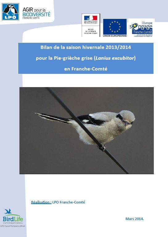 https://cdnfiles1.biolovision.net/franche-comte.lpo.fr/userfiles/publications/rapportsmissions/20132014BilanhivernalPGGcouv.jpg