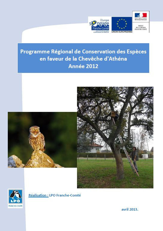 https://cdnfiles1.biolovision.net/franche-comte.lpo.fr/userfiles/publications/rapportsmissions/2013PRCECheveche2012couv.pdf.jpg