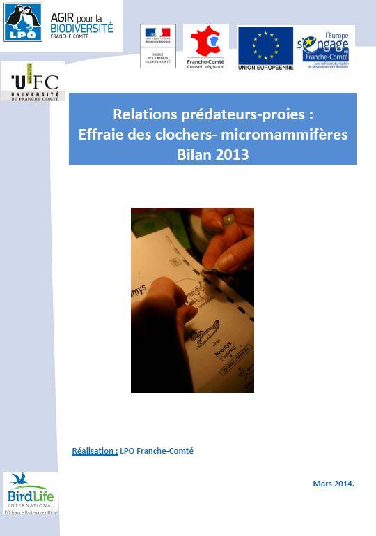 https://cdnfiles1.biolovision.net/franche-comte.lpo.fr/userfiles/publications/rapportsmissions/2013Relationsproiesprdateurscouv.jpg