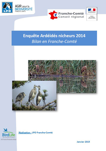 https://cdnfiles1.biolovision.net/franche-comte.lpo.fr/userfiles/publications/rapportsmissions/2014BilanArdidsnicheursFINALcouv.jpg