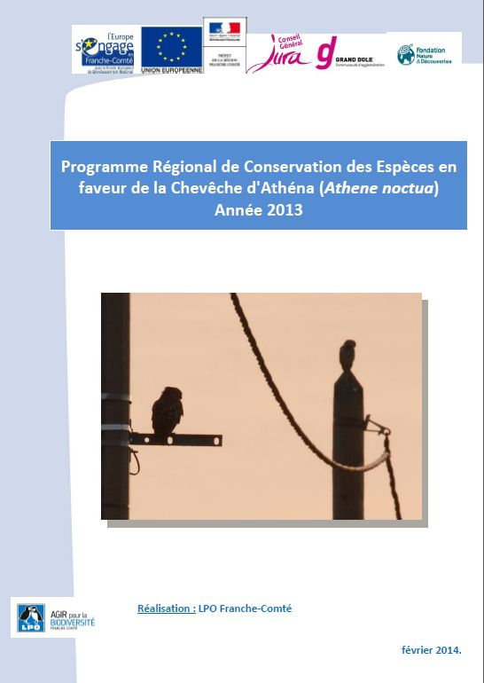 https://cdnfiles1.biolovision.net/franche-comte.lpo.fr/userfiles/publications/rapportsmissions/2014PRCECheveche2013couv.pdf.jpg
