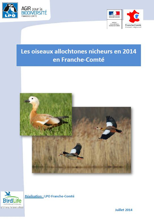 https://cdnfiles1.biolovision.net/franche-comte.lpo.fr/userfiles/publications/rapportsmissions/2014SynthseallochtonesFINALdeontocouv.pdf.jpg