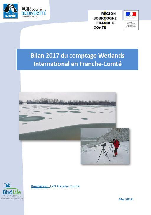 https://cdnfiles1.biolovision.net/franche-comte.lpo.fr/userfiles/publications/rapportsmissions/2017BilanWetlandsInternationalFINALcouv.jpg