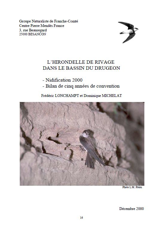 https://cdnfiles1.biolovision.net/franche-comte.lpo.fr/userfiles/publications/rapportsmissions/Bilan2000SuiviRipariaDrugeoncouv.jpg