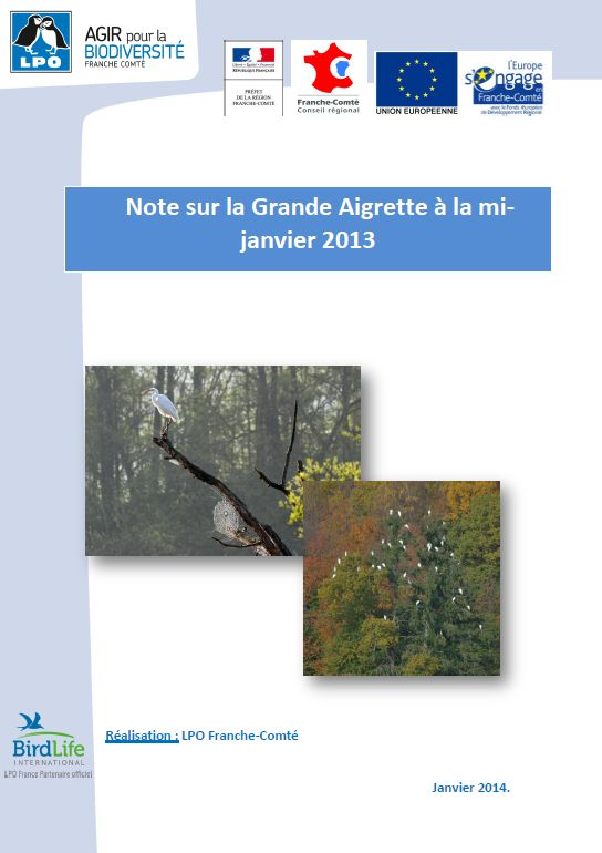 https://cdnfiles1.biolovision.net/franche-comte.lpo.fr/userfiles/publications/rapportsmissions/BilanGrandeaigretteenhiver2014FINALcouv.jpg