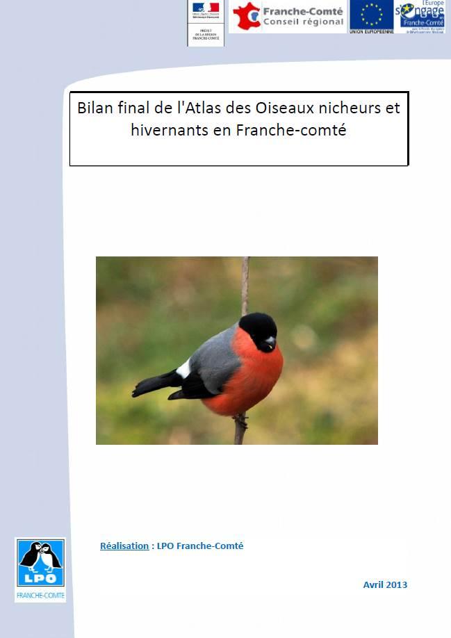 https://cdnfiles1.biolovision.net/franche-comte.lpo.fr/userfiles/publications/rapportsmissions/2013BilanAtlasnicheurshivernantsfinal.pdf