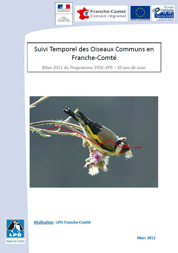 https://cdnfiles1.biolovision.net/franche-comte.lpo.fr/userfiles/publications/rapportsmissions/STOC2011v3.pdf