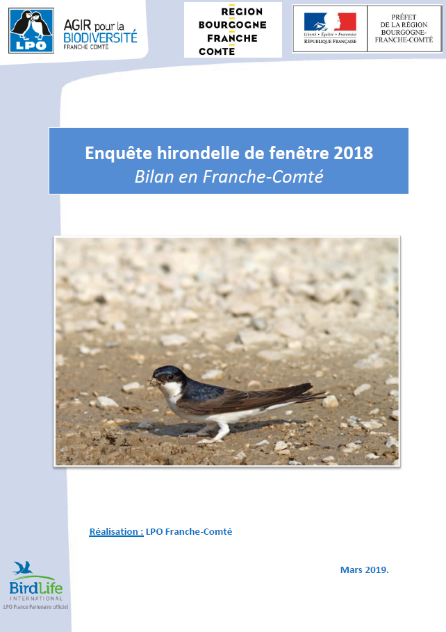 https://cdnfiles1.biolovision.net/franche-comte.lpo.fr/userfiles/publications/rapportsmissions/CouverturerapportHDF2018.PNG