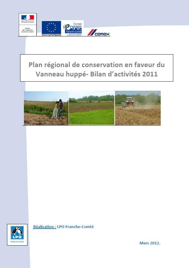 https://cdnfiles1.biolovision.net/franche-comte.lpo.fr/userfiles/publications/rapportsmissions/BilanPRCEVanneau2011Cemexdf.pdf