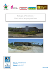 https://cdnfiles1.biolovision.net/franche-comte.lpo.fr/userfiles/publications/rapportsmissions/PlandactionRefugeLPOBiarnevers2.0FINALE_2.pdf