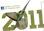 https://cdnfiles1.biolovision.net/franche-comte.lpo.fr/userfiles/publications/rapportsmissions/Rapportdactivit2011LPOFC150.jpg