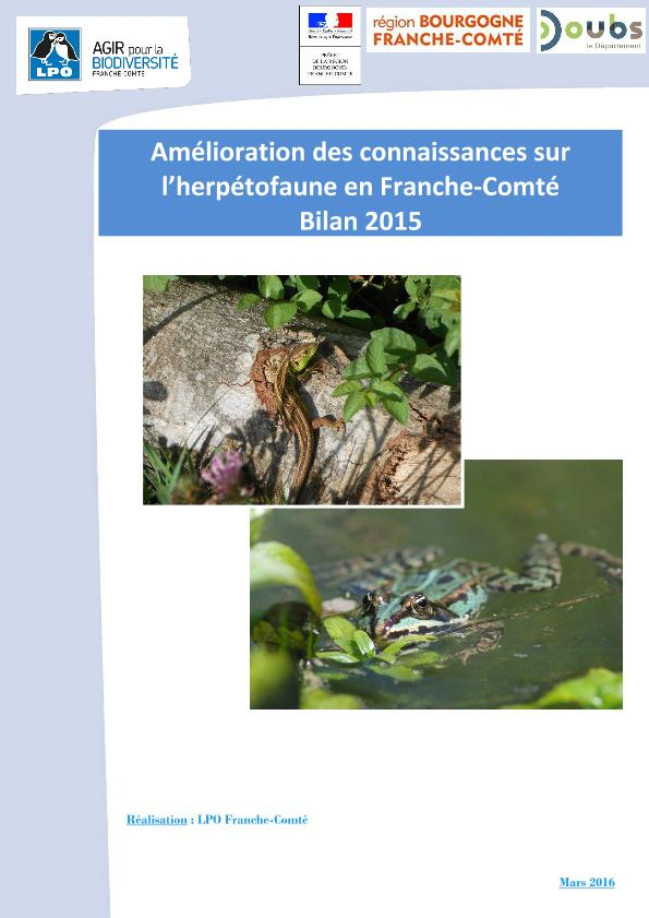 https://cdnfiles1.biolovision.net/franche-comte.lpo.fr/userfiles/publications/rapportsmissions/ameliorationdoubs_1.jpeg