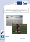 https://cdnfiles1.biolovision.net/franche-comte.lpo.fr/userfiles/publications/rapportsmissions/noteBSM45dcembre20101.jpg