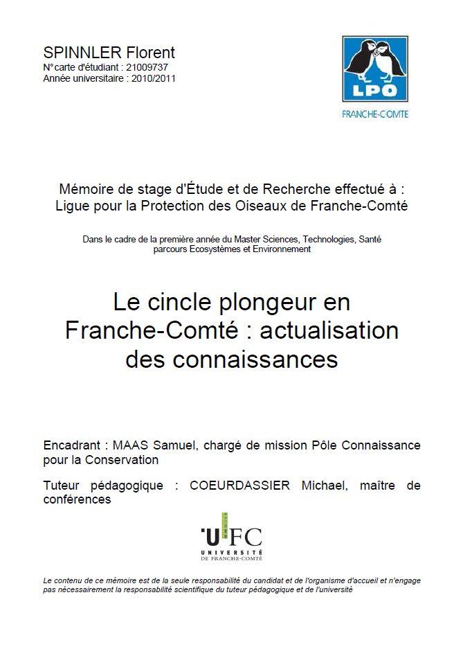https://cdnfiles1.biolovision.net/franche-comte.lpo.fr/userfiles/publications/rapportsstages/2011TERCincleplongeurFSpinnlercouv.jpg