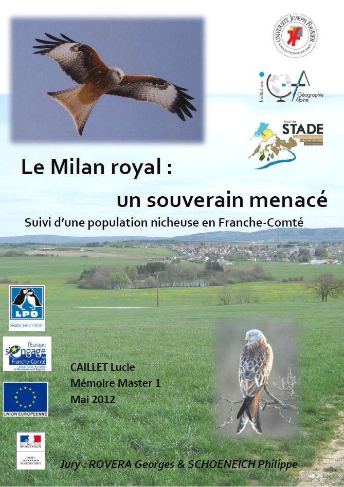 https://cdnfiles1.biolovision.net/franche-comte.lpo.fr/userfiles/publications/rapportsstages/2012StagePNAMilanroyalLCAILLETcouv.jpg