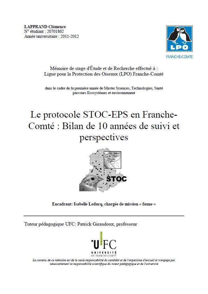 https://cdnfiles1.biolovision.net/franche-comte.lpo.fr/userfiles/publications/rapportsstages/2012StageSTOCbilan10ansCLAPPRANDcouv.jpg