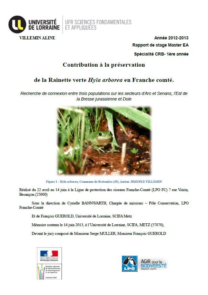https://cdnfiles1.biolovision.net/franche-comte.lpo.fr/userfiles/publications/rapportsstages/2013StageRainetteverteAVillemincouv.jpg