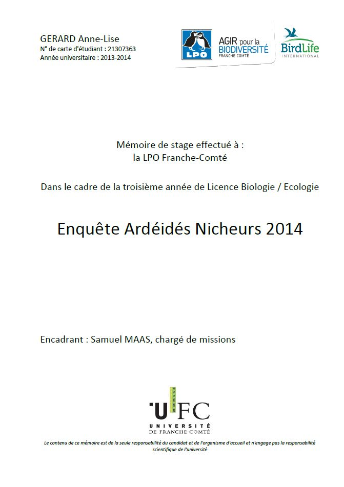 https://cdnfiles1.biolovision.net/franche-comte.lpo.fr/userfiles/publications/rapportsstages/2014RapportHronsALGERARDtextecouv.jpg