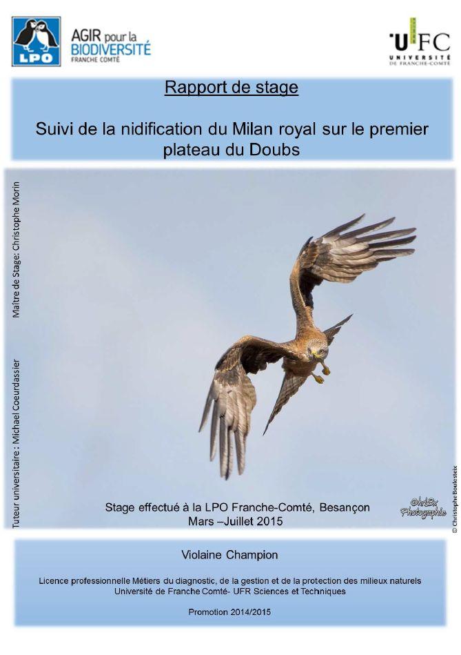https://cdnfiles1.biolovision.net/franche-comte.lpo.fr/userfiles/publications/rapportsstages/2015RapportPNAMilanViolaineChampioncouv.jpg