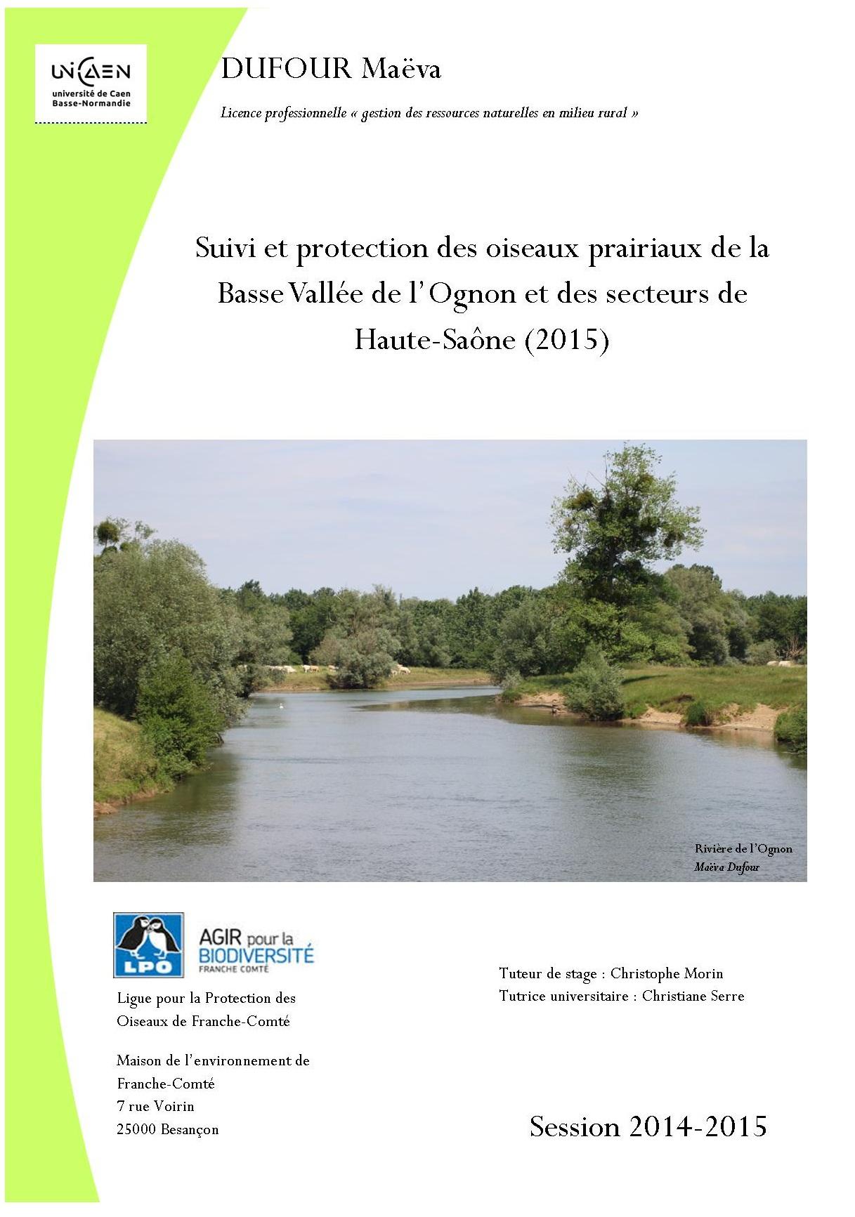 https://cdnfiles1.biolovision.net/franche-comte.lpo.fr/userfiles/publications/rapportsstages/2015RapportPRCEOisprairiauxMavaDufourcouv.jpg