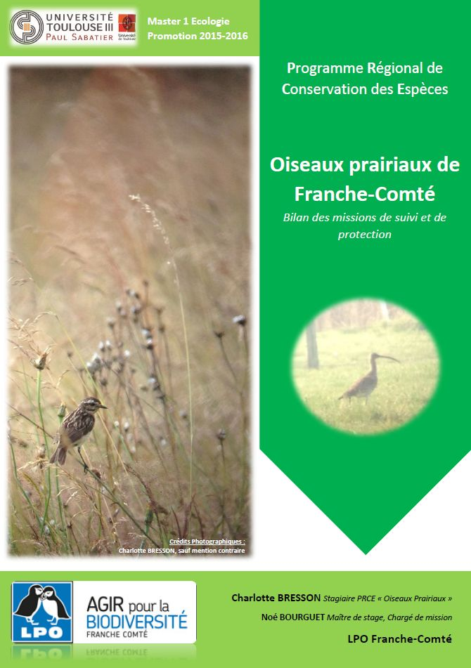https://cdnfiles1.biolovision.net/franche-comte.lpo.fr/userfiles/publications/rapportsstages/2016StagePRCEoiseauxprairiauxCBRESSONcouv.jpg