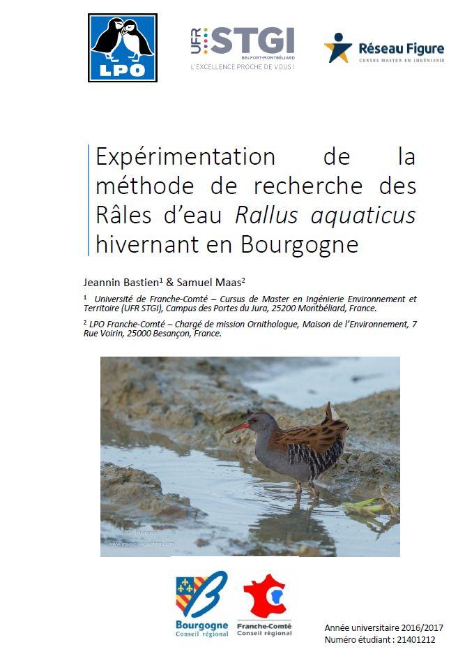 https://cdnfiles1.biolovision.net/franche-comte.lpo.fr/userfiles/publications/rapportsstages/2017RapportStagerleBastienJeannincouv.jpg