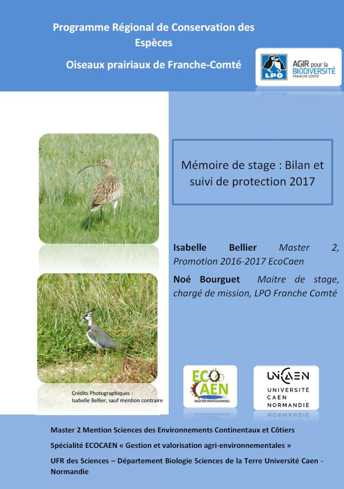https://cdnfiles1.biolovision.net/franche-comte.lpo.fr/userfiles/publications/rapportsstages/2017StagePRCEOiseauxprairiauxIBELLIERFinalecouv.jpg