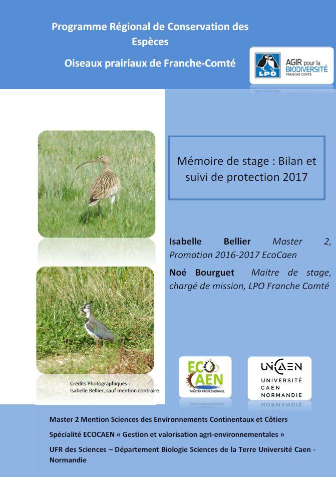https://cdnfiles1.biolovision.net/franche-comte.lpo.fr/userfiles/publications/rapportsstages/2017StagePRCEOiseauxprairiauxIBELLIERFinalecouv.jpg