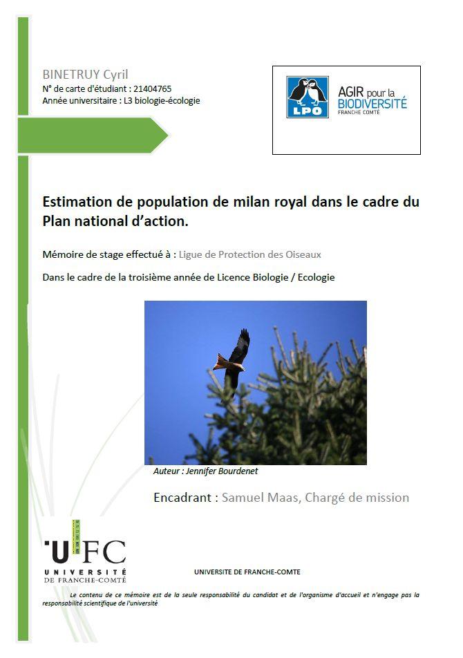 https://cdnfiles1.biolovision.net/franche-comte.lpo.fr/userfiles/publications/rapportsstages/RapportdeStageMilanroyal-CyrilBintruycouv.jpg