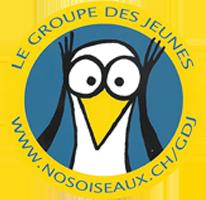Groupe des Jeunes de Nos Oiseaux