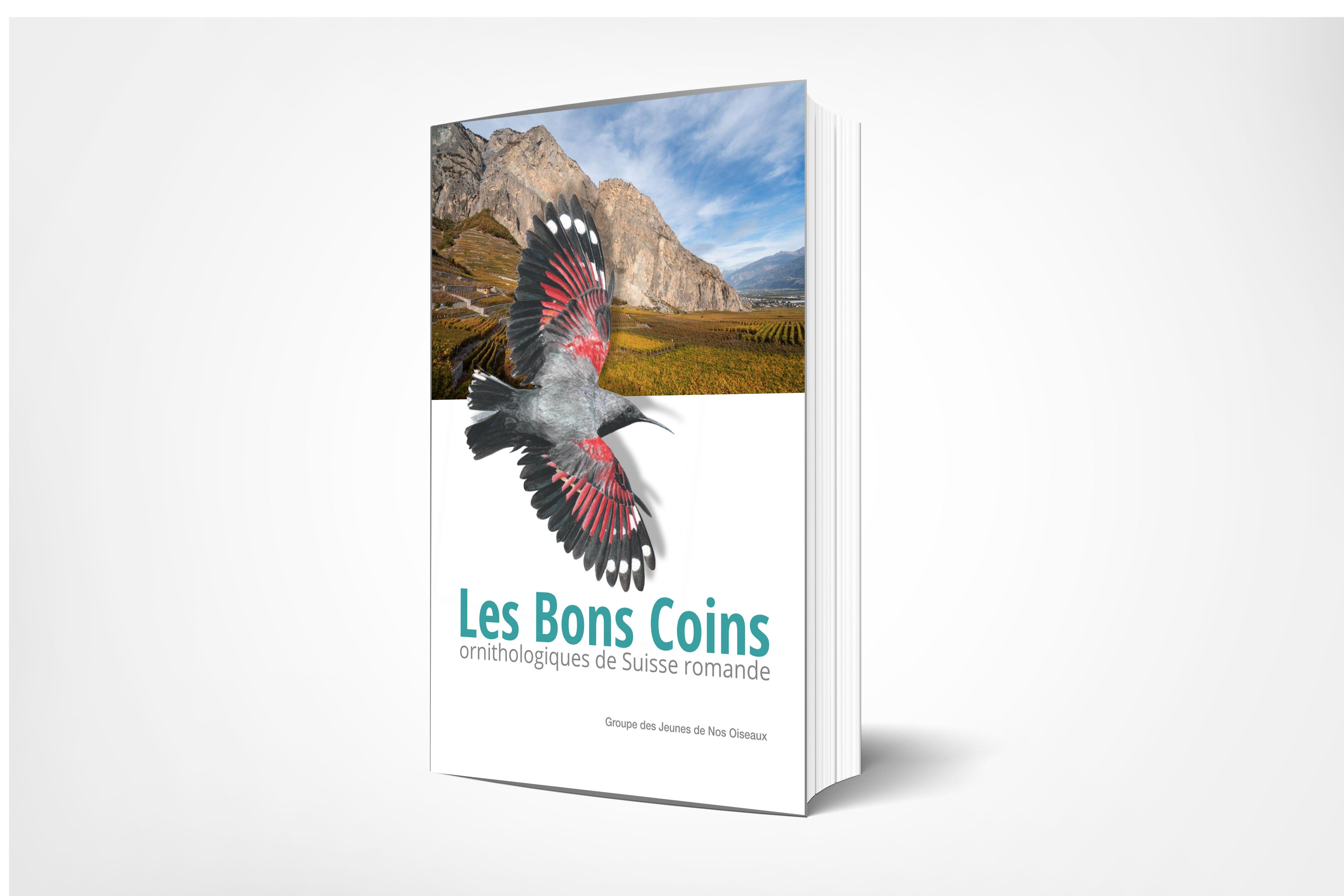 https://cdnfiles1.biolovision.net/gdj.nosoiseaux.ch/userfiles/Couverture3Dtest.jpg