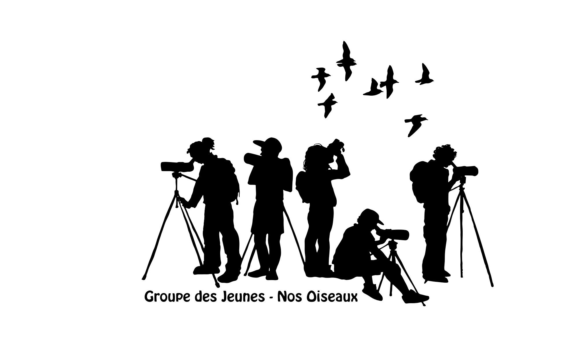 https://cdnfiles1.biolovision.net/gdj.nosoiseaux.ch/userfiles/GDJLogo.jpg