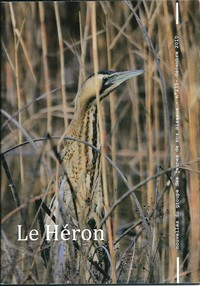 userfiles/LeHron.jpg