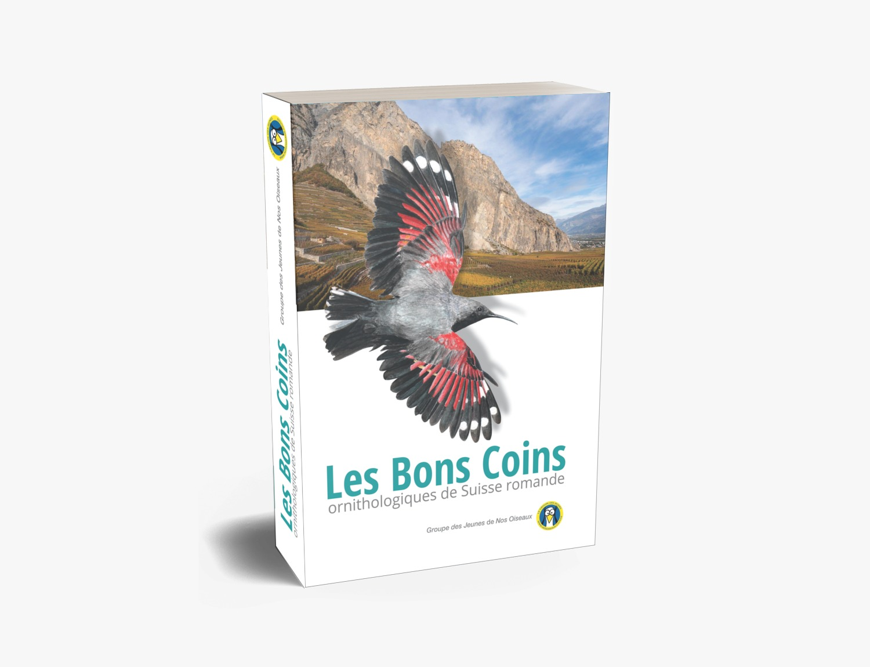 https://cdnfiles1.biolovision.net/gdj.nosoiseaux.ch/userfiles/bccouv.jpeg