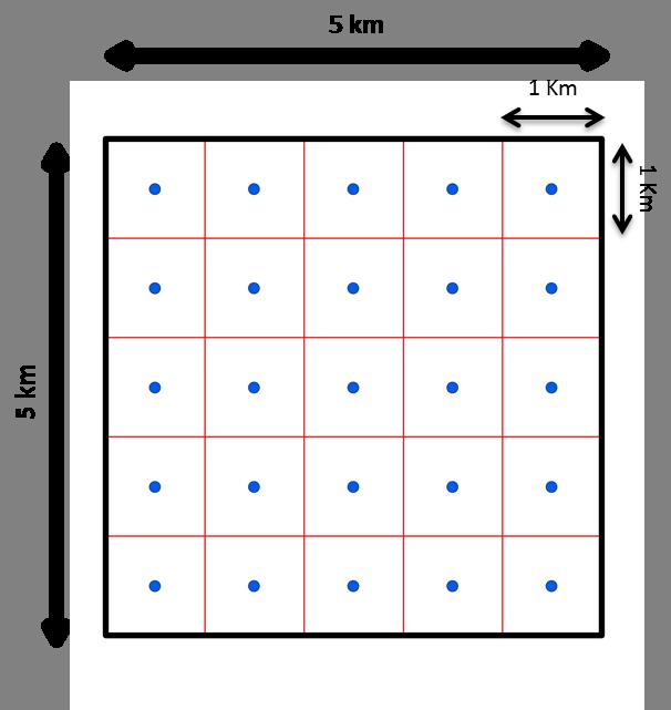https://cdnfiles1.biolovision.net/observatoire-rapaces.lpo.fr/userfiles/EnquteRapacesNocturnes/Figure2.jpg.png