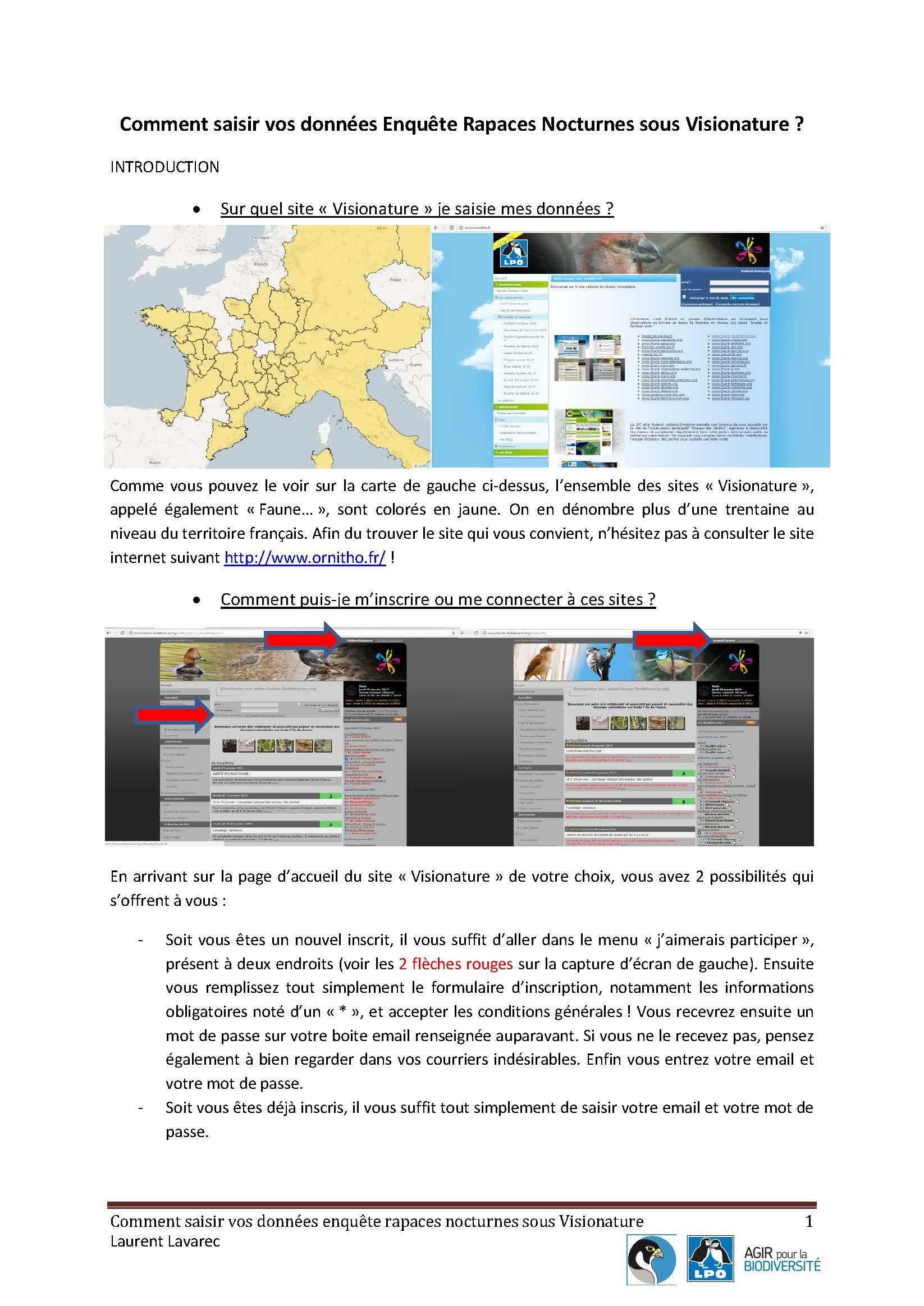 https://cdnfiles1.biolovision.net/observatoire-rapaces.lpo.fr/userfiles/EnquteRapacesNocturnes/TutorieldesaisiedesdonnesEnquteRapacesNocturnessurVisionatureVFPage1.jpg