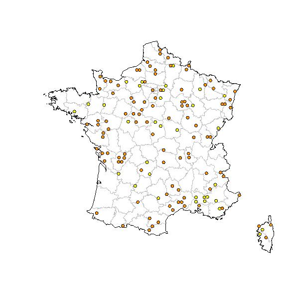 https://cdnfiles1.biolovision.net/observatoire-rapaces.lpo.fr/userfiles/Figure1carres2004-07.jpg