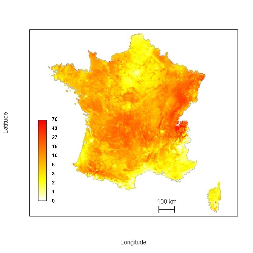 https://cdnfiles1.biolovision.net/observatoire-rapaces.lpo.fr/userfiles/bulletins/201214BUVACarte.jpg