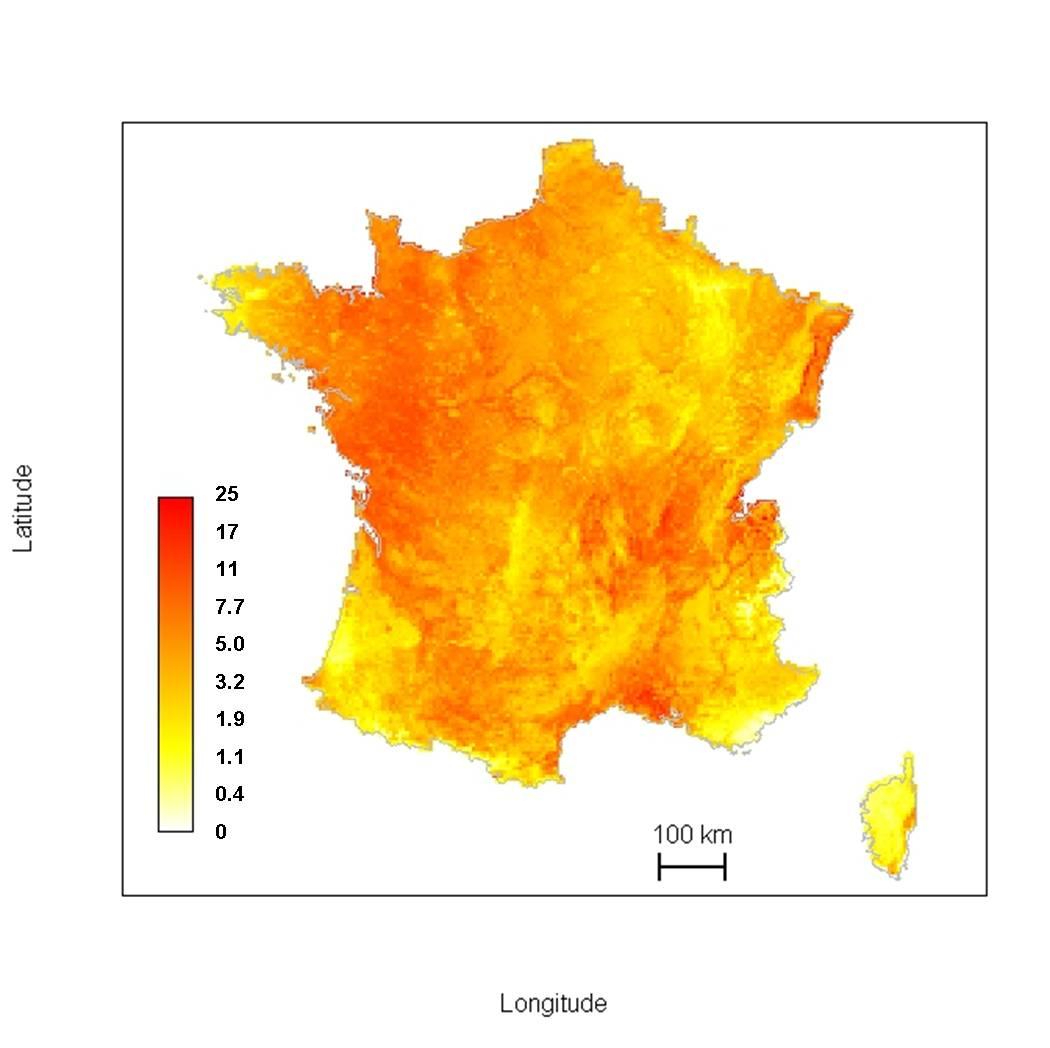 https://cdnfiles1.biolovision.net/observatoire-rapaces.lpo.fr/userfiles/bulletins/201214FACECarte.jpg