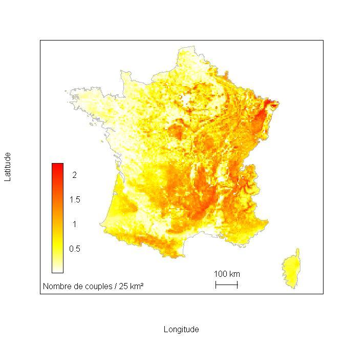 https://cdnfiles1.biolovision.net/observatoire-rapaces.lpo.fr/userfiles/bulletins/2012AUPACarte.jpg