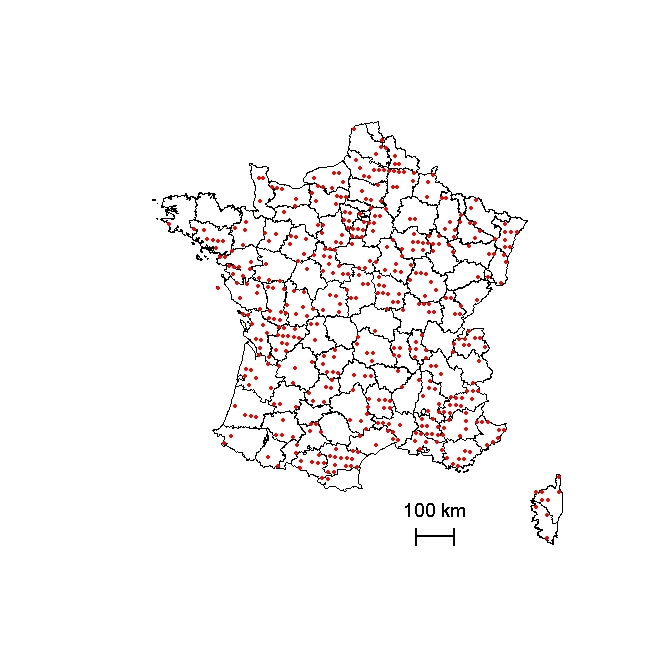 https://cdnfiles1.biolovision.net/observatoire-rapaces.lpo.fr/userfiles/bulletins/201315NombreCarrsCarte.jpg