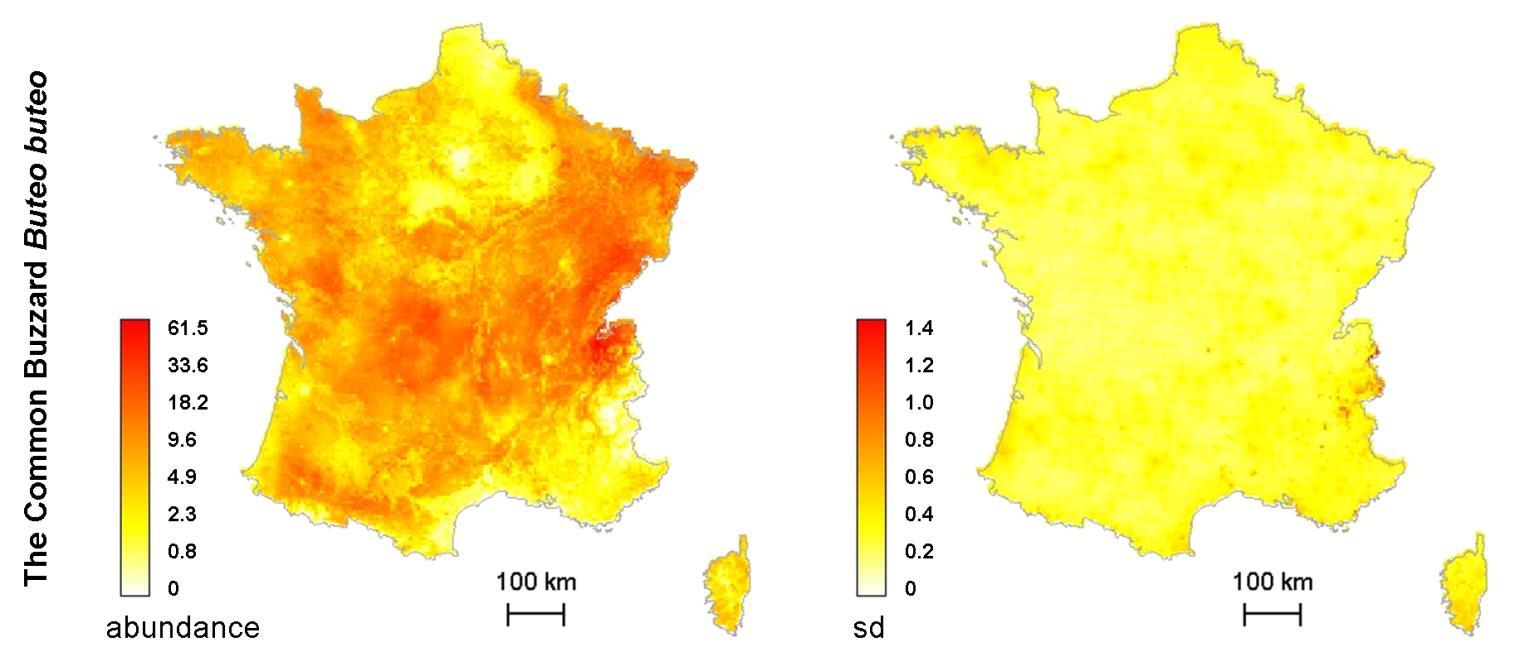 https://cdnfiles1.biolovision.net/observatoire-rapaces.lpo.fr/userfiles/bulletins/2014OM113BUVACarte.jpg